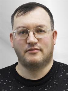 Кардемский Денис Юрьевич